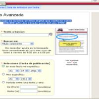 Adendi, el archivo digital de El Nuevo Día, está disponible de forma gratuita