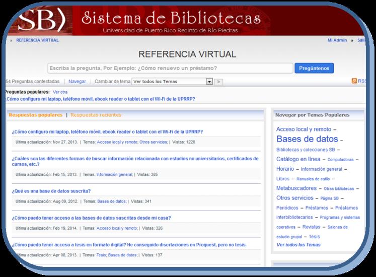 Referencia virtual2