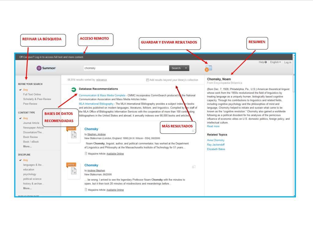Metabuscador de bases de datos para la página.png
