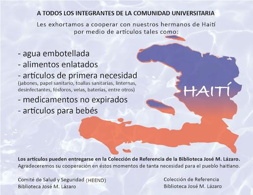 acopio-haiti