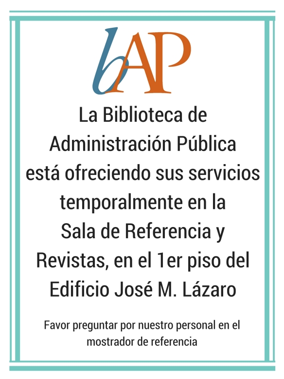 JPG.Aviso2_ServiciosenLazaro