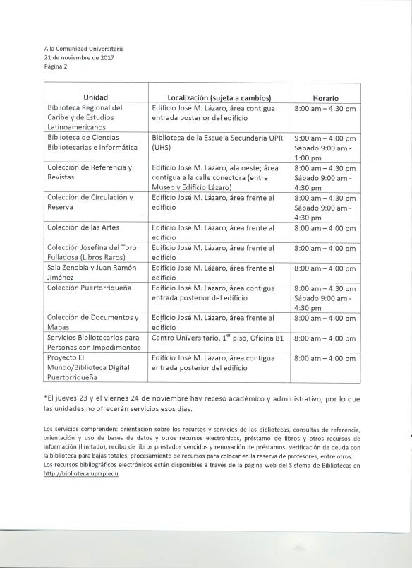 Circular Servicios SB 22 y 25 nov 17_2