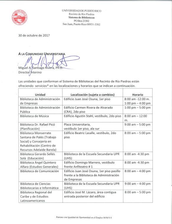 Circular Servicios SB 30 oct al 5 nov 17_1