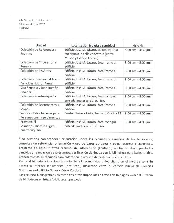 Circular Servicios SB 30 oct al 5 nov 17_2