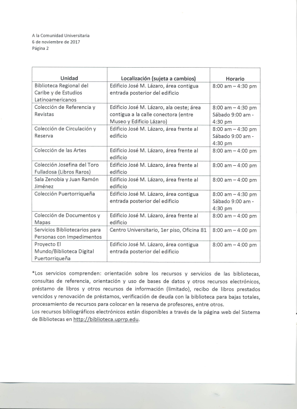 Circular Servicios SB 6 al 11 nov 17_2