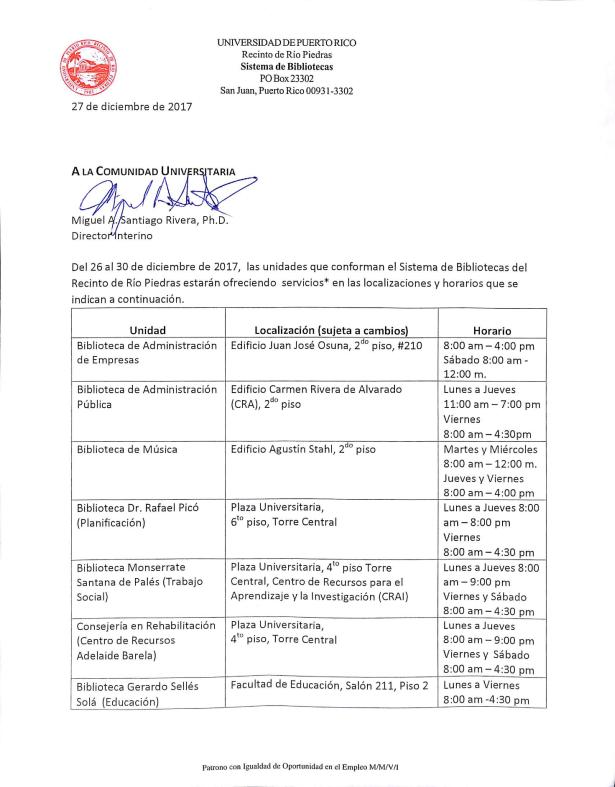 Circular Servicios SB 26 al 30 dic 17_1