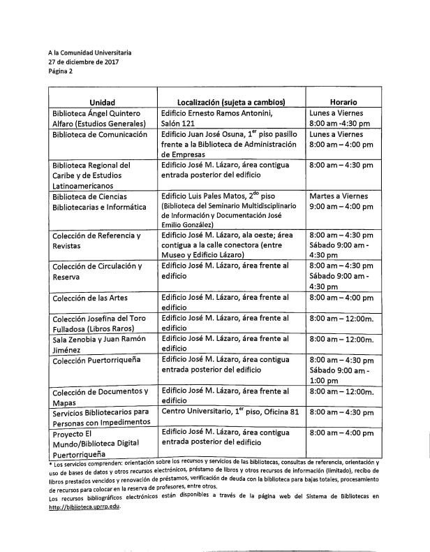 Circular Servicios SB 26 al 30 dic 17_2