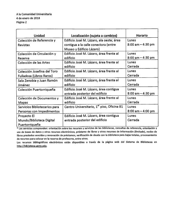 Circular Servicios SB 8 ene 18_2