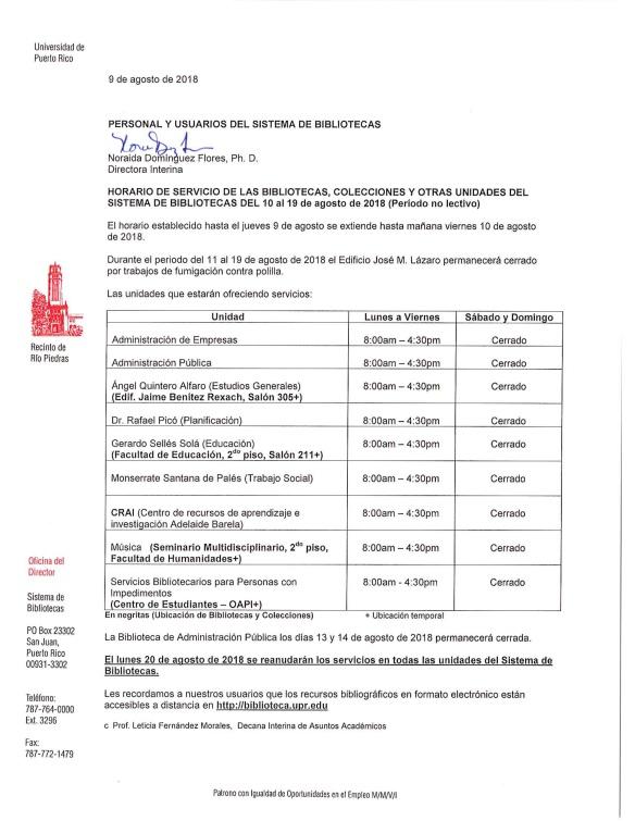 Horario de servicio SB 10 al 19 ago 18.jpg