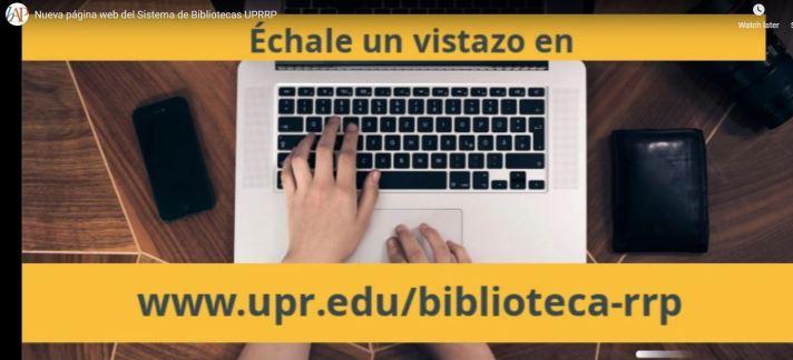 Pagina Web SB nueva