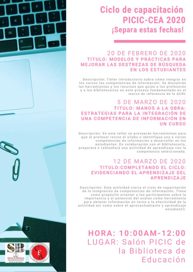 PICIC- CEA 2020 png
