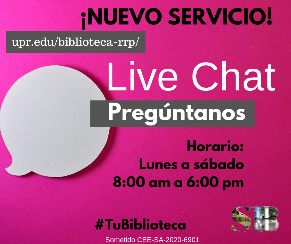 LIVE chat (4)