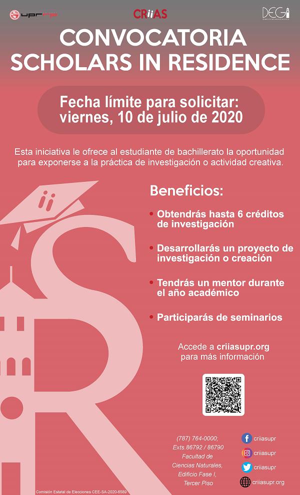 SR 2020-2021-cartero