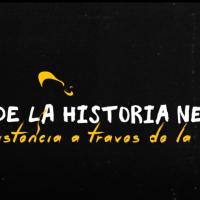 #HistoriaNegraPR: Resistencia a través de la música