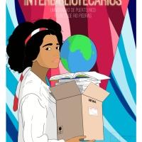 ¿Conoces el servicio de Préstamo Interbibliotecario del Sistema de Bibliotecas?